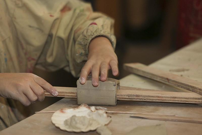 modelage-ceramique-enfants2